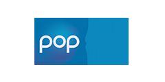 Popsoft