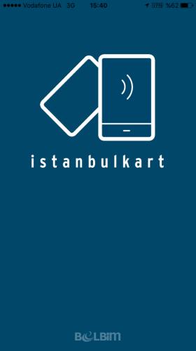 istanmarket-app-01