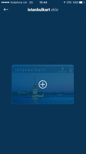 istanmarket-app-03